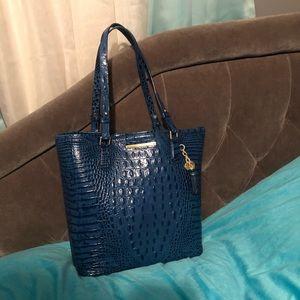 Brahmin Melbourne Handbag